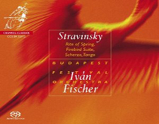 AR-stravinsky.fischer225x175.jpg