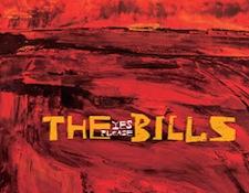 AR-the bills.jpg