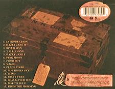 AR-treasury back cover225x175.jpg
