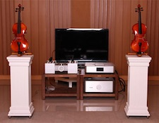 AR-violin3.jpg