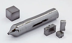 http://audiophilereview.com/images/220px-Tantalum_single_crystal_and_1cm3_cube.jpg