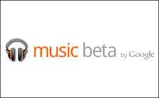 AR-MusicBeta.jpg
