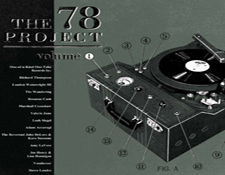 http://audiophilereview.com/images/78projectVol1225.jpg