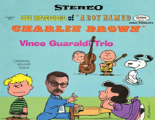http://audiophilereview.com/images/ABoyNamedCharlieBrown225.jpg