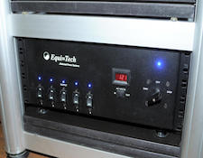 http://audiophilereview.com/images/ACpower4.jpg