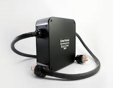 http://audiophilereview.com/images/ACpower5.jpg