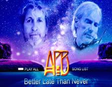 http://audiophilereview.com/images/APBNavScreen225.jpg