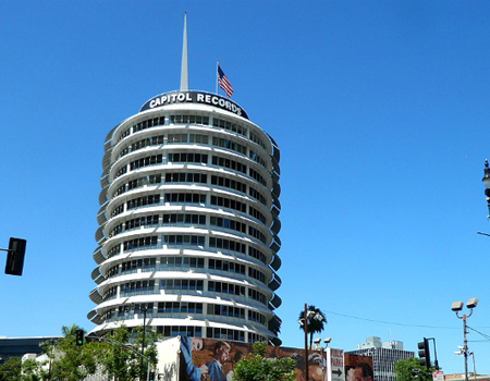 https://audiophilereview.com/images/AR-1-12-capitol-records-building450.jpg