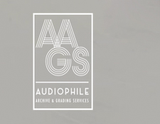 https://audiophilereview.com/images/AR-AAGS1a.jpg