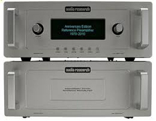 https://audiophilereview.com/images/AR-ARCPreamp.jpeg