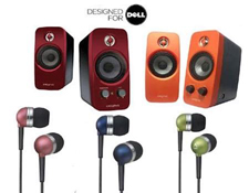 https://audiophilereview.com/images/AR-AccurateDellEarbud225.jpg