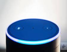 https://audiophilereview.com/images/AR-Alexa.jpg