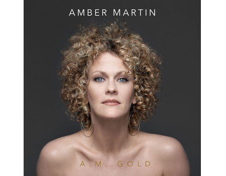 https://audiophilereview.com/images/AR-AmberMartin450.jpg