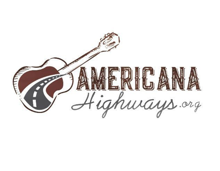 https://audiophilereview.com/images/AR-AmericanaHighways450.jpg