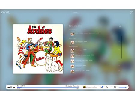 https://audiophilereview.com/images/AR-ArchiesQobuz450.jpg