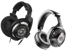 https://audiophilereview.com/images/AR-AudioHistoryHeadphones225.jpg
