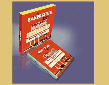 https://audiophilereview.com/images/AR-BakersfieldBoxBook2450.jpg