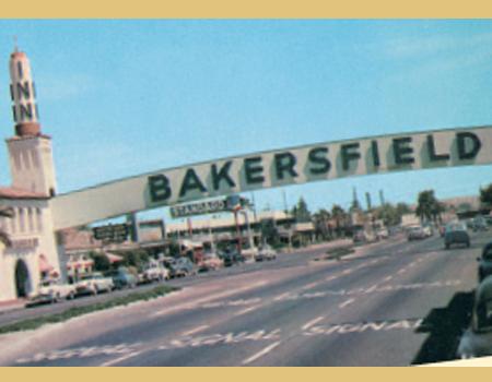 https://audiophilereview.com/images/AR-BakersfieldBuckStreetScebe450.jpg