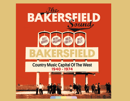 https://audiophilereview.com/images/AR-BakersfieldCover450.jpg