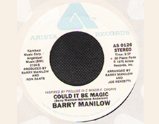 https://audiophilereview.com/images/AR-BarryManilowSingle225.jpg