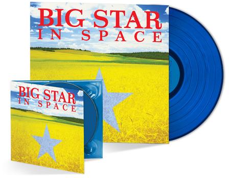https://audiophilereview.com/images/AR-BigStarInASpacePackaging450.jpg