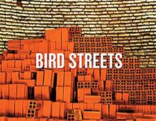 https://audiophilereview.com/images/AR-BirdStreetsCover225.jpg
