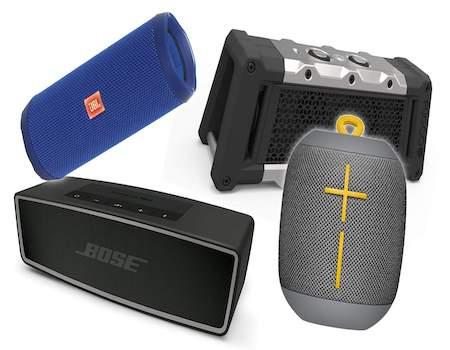https://audiophilereview.com/images/AR-Bluetooth2aSmall.jpg