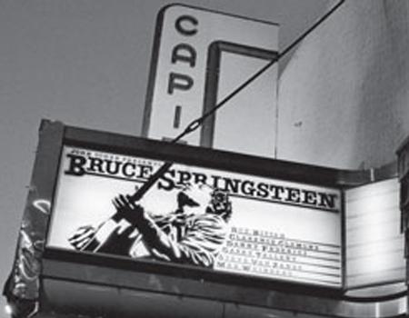 https://audiophilereview.com/images/AR-BruceCap78Marquee450.jpg
