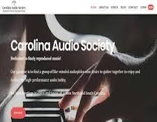 https://audiophilereview.com/images/AR-CASSMallFormat.jpg