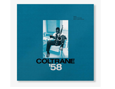 https://audiophilereview.com/images/AR-Coltrane58CoverTwo225.jpg