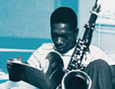 https://audiophilereview.com/images/AR-Coltrane58coverimage225.jpg
