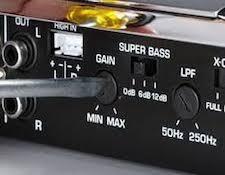 https://audiophilereview.com/images/AR-Controls.jpg