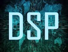 https://audiophilereview.com/images/AR-DSP225.jpg