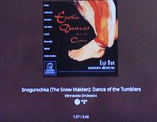 https://audiophilereview.com/images/AR-DanceOfSnowMaidens225.jpg