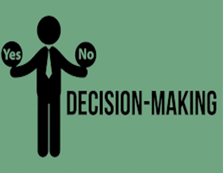 https://audiophilereview.com/images/AR-DecisionMaking450.jpg