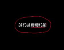 https://audiophilereview.com/images/AR-DoYourHomework225.png