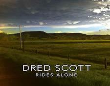 https://audiophilereview.com/images/AR-DredScott.jpg