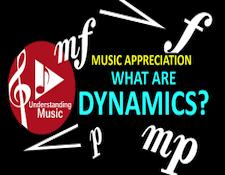https://audiophilereview.com/images/AR-DynamicsSmallFormat225.png