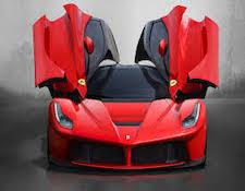 https://audiophilereview.com/images/AR-FerrariSmallFormat225.jpg
