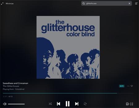 https://audiophilereview.com/images/AR-GlitterhouseTidal450.jpg