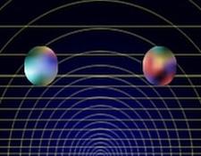 https://audiophilereview.com/images/AR-HeadphonesImagingSpheres225.jpg