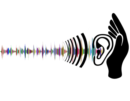 https://audiophilereview.com/images/AR-HearingTest450.jpg