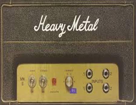 https://audiophilereview.com/images/AR-HeavyMetal225.jpg