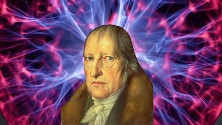 https://audiophilereview.com/images/AR-Hegel2a.jpg