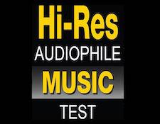 https://audiophilereview.com/images/AR-HiResAudioTest225.jpg
