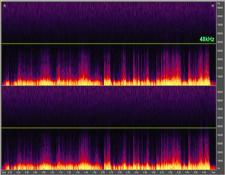 https://audiophilereview.com/images/AR-HiResAudioTestEwsFireWavFile225.jpg