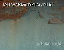 https://audiophilereview.com/images/AR-IanWardenski.jpg