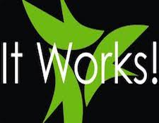 https://audiophilereview.com/images/AR-ItWorks.jpg