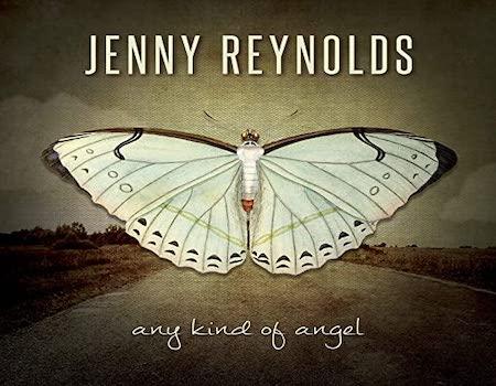 https://audiophilereview.com/images/AR-JennyReynolds225.jpg