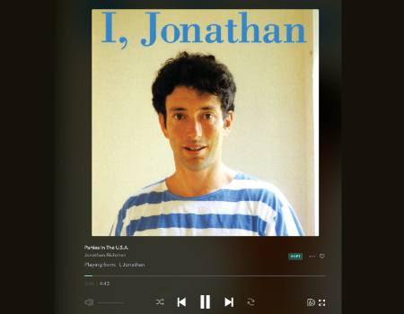 https://audiophilereview.com/images/AR-JonathanTidal450.jpg